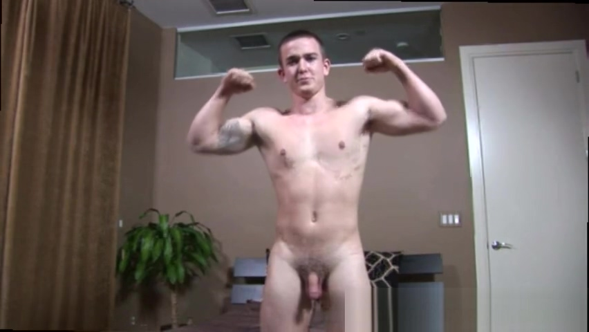 Patricks straight boys from the hood naked xxx cute handsome gay sex free mp4 porn clip downloads