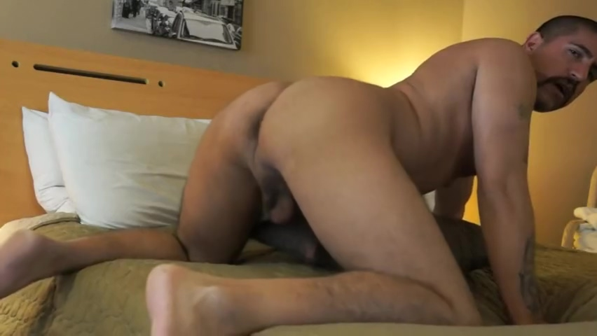 I love to show off my sweet hole. free trial video of women fuck with men