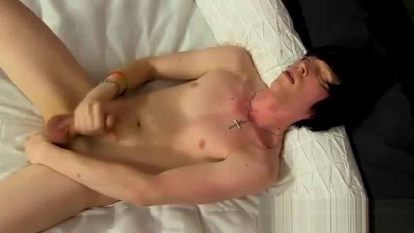 Adams masturbations dick film free gay men over fifty ass photos tamil women big puusy