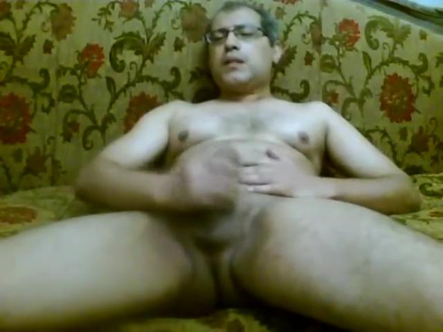 Play with my Cock Hegre Nudist Art