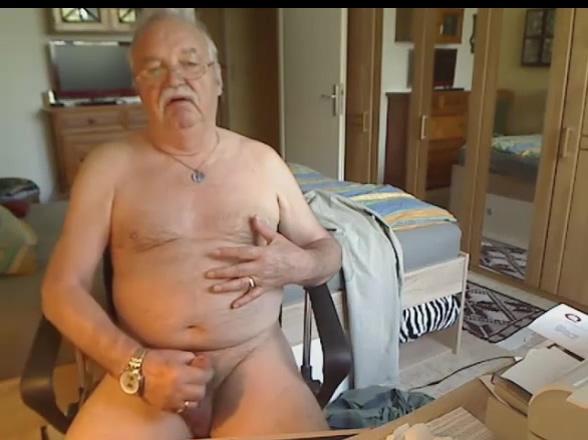 abuelos gozando por cam libanese women porn free pics