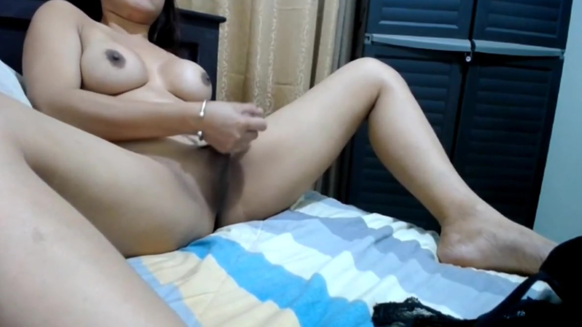 Hot Ass Tranny Jerking Her Dick On Cam Daphne Naked From Scooby Doo