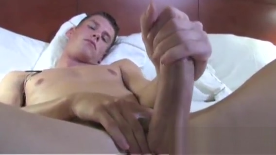 Blake Solo Free large gay sex pics