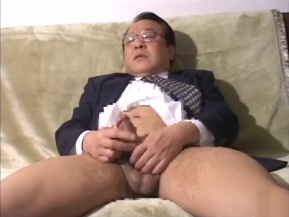 Gay daddy japanese fucking Nairobi dicks