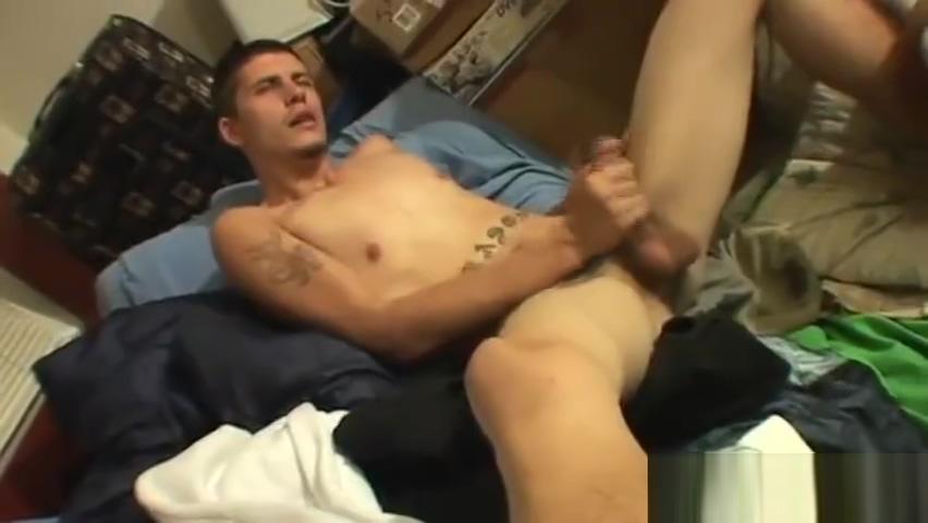 Astonishing xxx video homo Straight Guys crazy watch show videos porno de mandingo