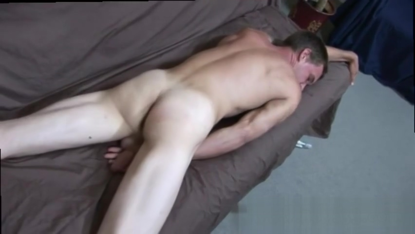 Straight man takes gay cock xxx huge boner nude not Amateur facial pics