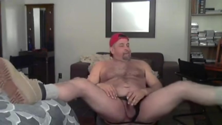Daddy wearing a jockstrap What to write for dating profile