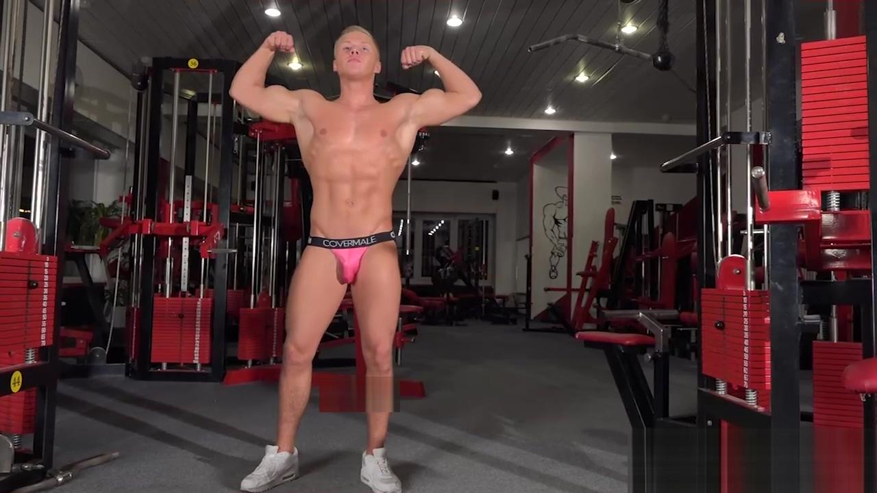 CF Petr Large lesbian babes
