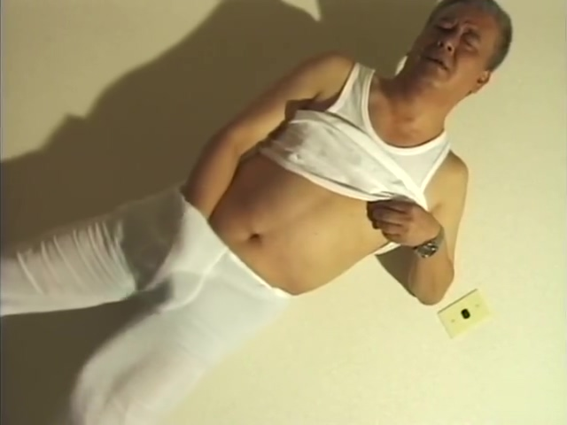 Japanese old man 330 alyssa milano nude pussy
