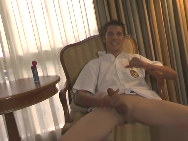 hot dude Video sex on