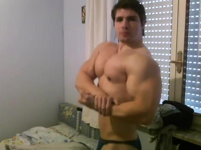 Arnold Schwarz moms sex videos com