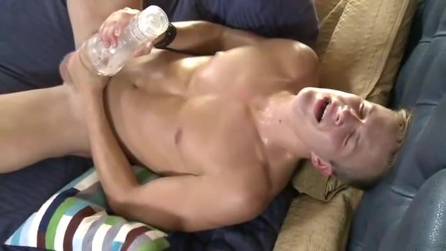 Fleshjack Fucked hard Watch bukkake videos