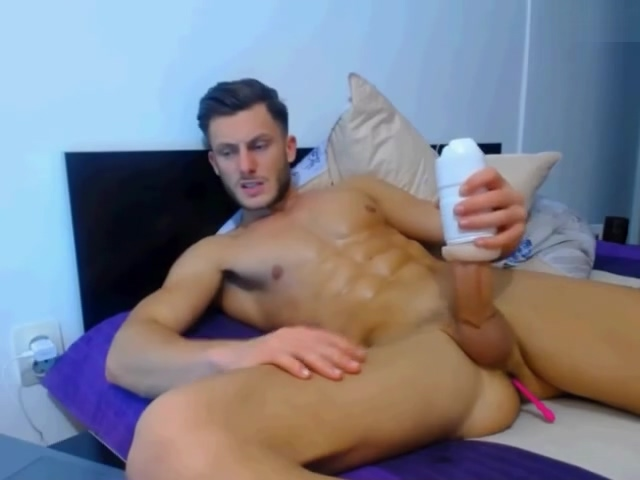 jerkoff 4445 solo Tube Russian Mature