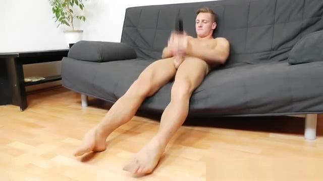 Sporty twink has on nylons Fun with wife and 2 neighbor wives with big boobs