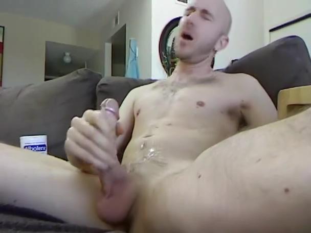Verbal Jerkoff Asian hot whore