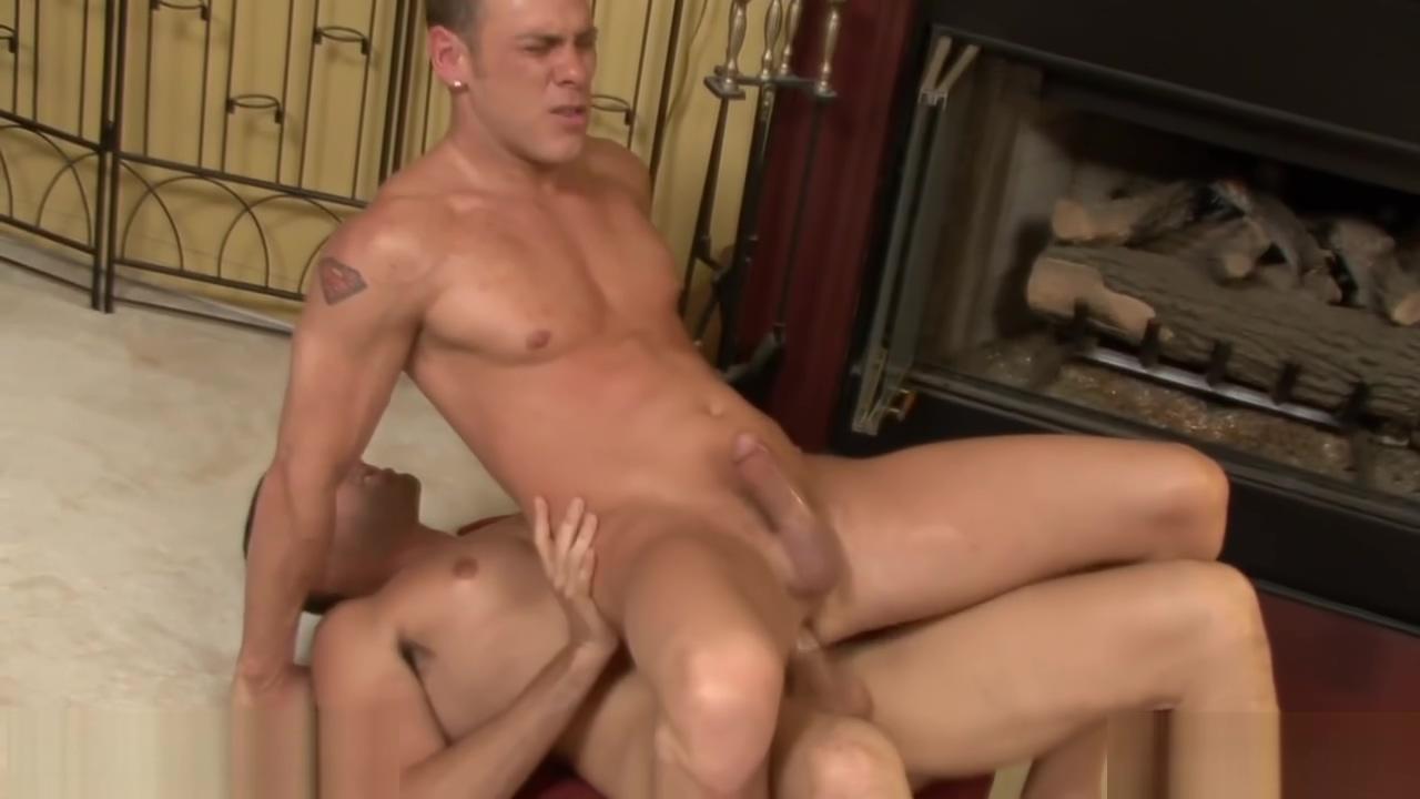 Incredible xxx clip homo Anal hot show Nude tanned arabian