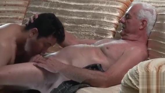 gay daddy bears love young sucking porn sex free porn porno xxx free porn videos