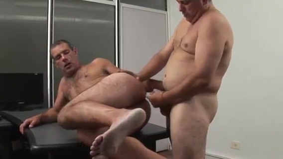 gay daddies boss kiss fucking Sex teacher porn video blogspot