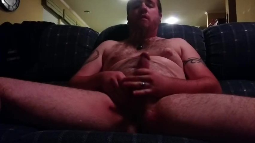 A Requested Tribute Video for a YP Member big tits being squeezed