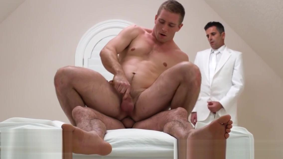 Raw fucked mormon jizzed bodybuilders gay sex video clips