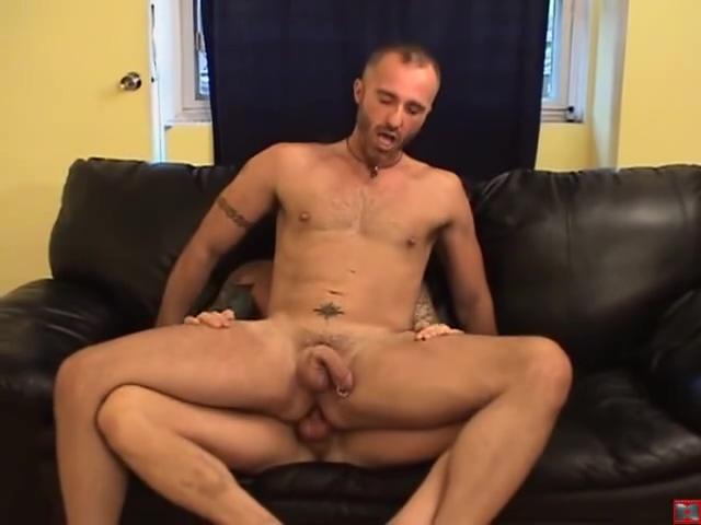 Three horny guys Free foot sex vids