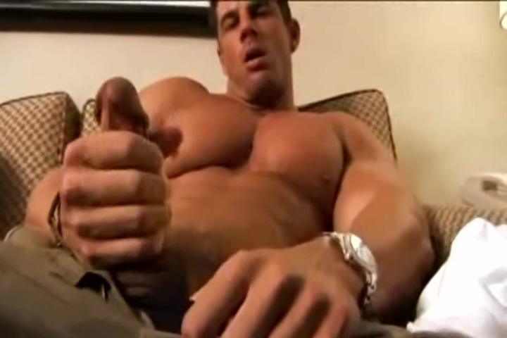 Zeb and Mark...I want them to fuck Sexy Women Adult Dating in NIN