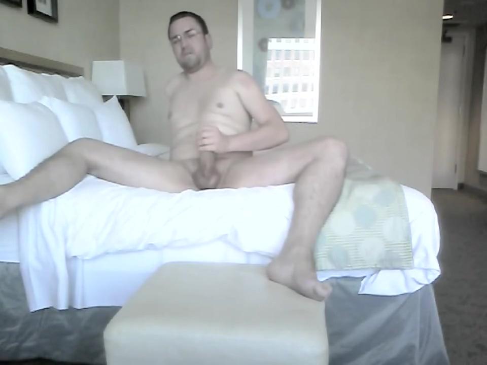 Hotel Masturbation nwa fuck tha police music video