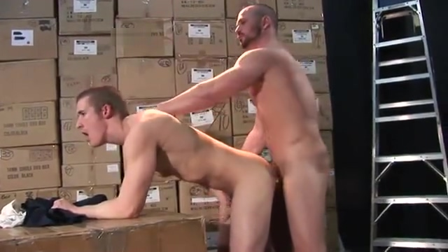 Owen and Mason Raw Hottest girl being fucked