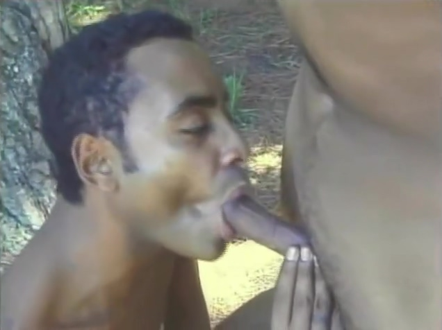 Interracial Fuck In The Woods - Julia Reaves lesbian mother daughter sex tube