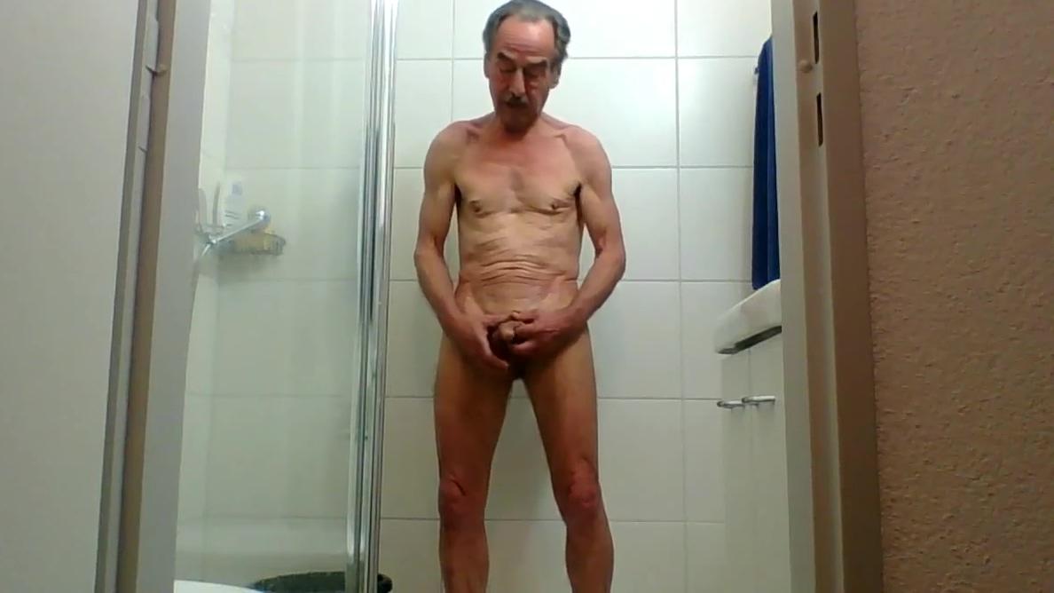 Bad reiniguns Nude hot mallika sherawat xxx