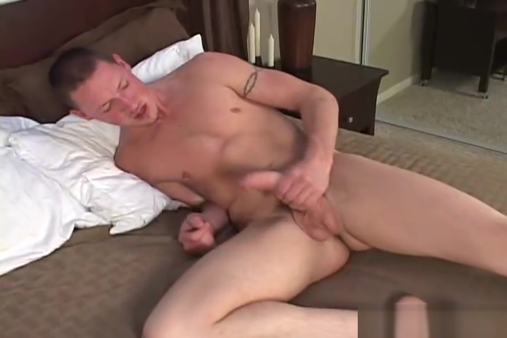 Finn Solo sexy lingerie fuck wife