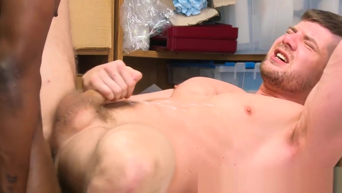 Thieving amateurs fuck Shelley lubben porn videos