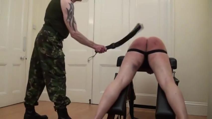 Hard Military M2M Punishment Edmonton dating singles personals