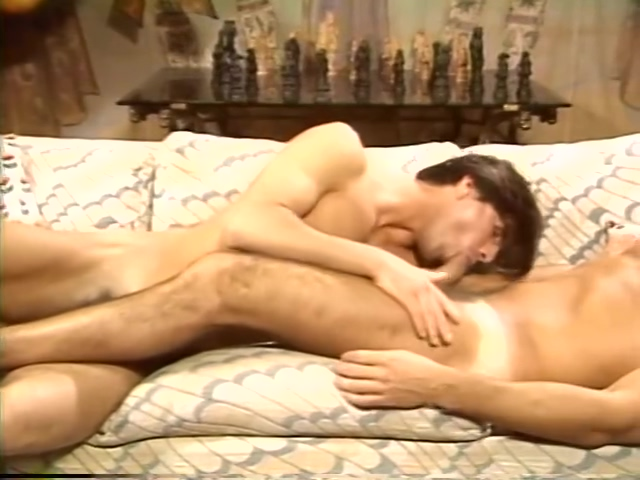 Getting hot on the couch - Stallion Video Sexting buddy or possibly more 19 in Kaga Bandoro