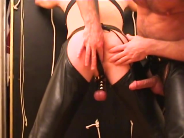 He Eats Every Last Drop - Factory Video Older swinging couples pictures