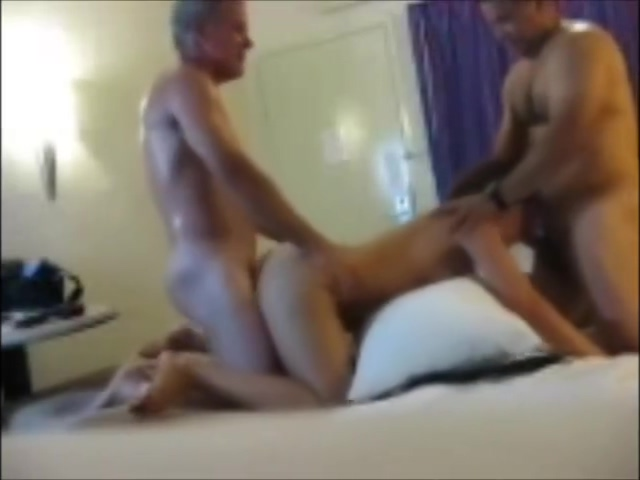 Aficionados espanoles. free cuckhold free porn