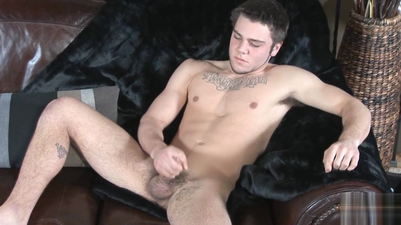 Johnny Jerkoff cum on my face porn hub
