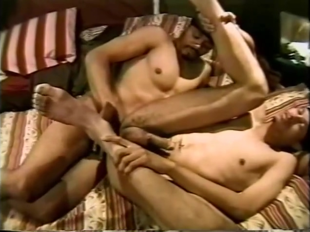 Brooklyn Boyz Banging - Encore Video Teen sleeping beauty
