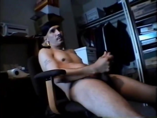 Skinny dude masturbates in his apartment- Encore Video Looking for big breast today in Baia Mare