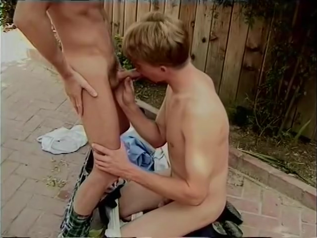 Gotta love a men in uniform - Pacific Sun Entertainment Dancing Bear Fucked
