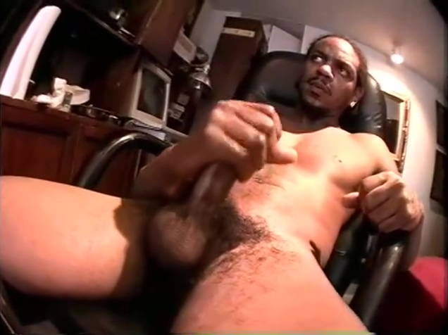 Enough Hair To Remember - Encore Video Forced femdom cuckold creampie eating