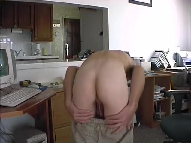 Cybercock Jerking Off - CUSTOM BOYS oshawa girls wanting sex