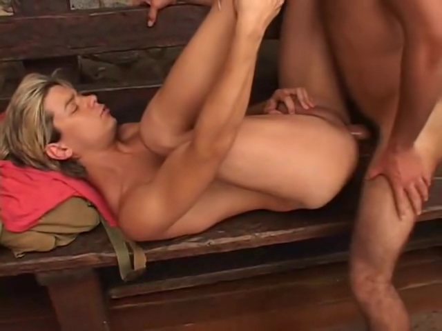 Couple Fucks After Being Away For So Long - Rock Hard Entertainment Puma Swede Virtual