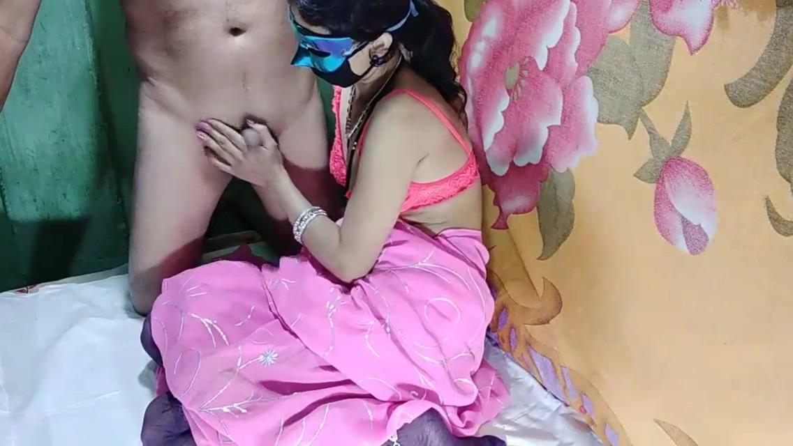 Anita ki chudai on boyfriend left side lower abdomen pain during first trimester