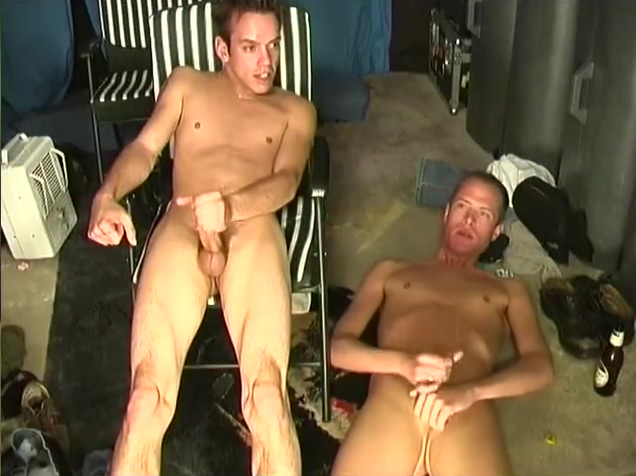 First Time For These Two Cuties - CUSTOM BOYS Pix of women assholes