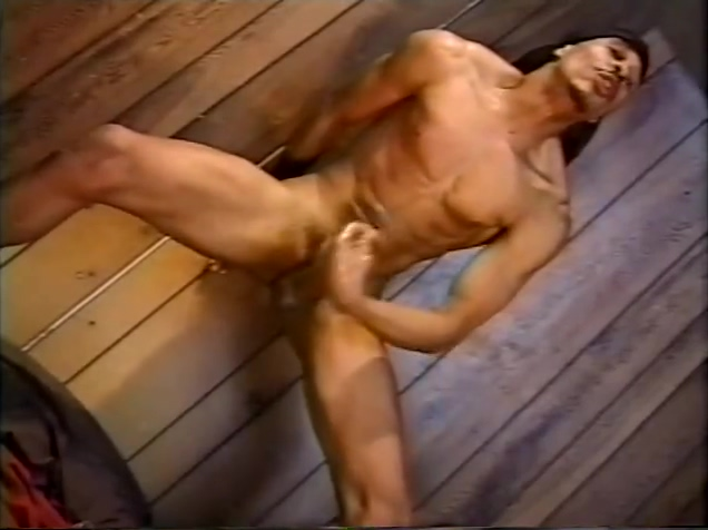 Forever Hung - Encore Video Porn boys girls nude