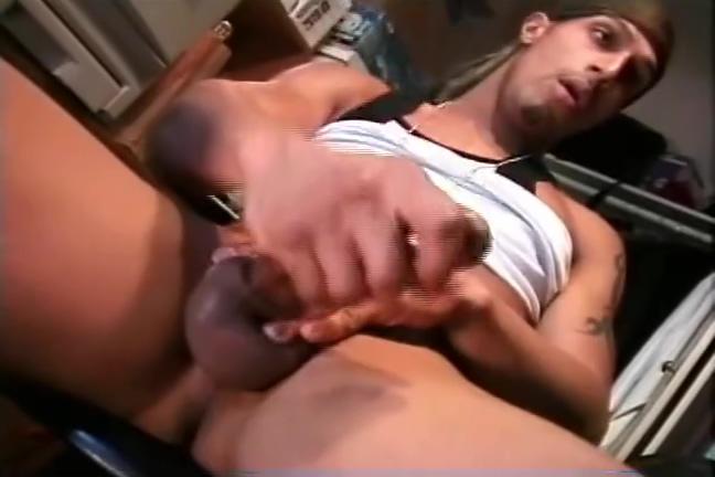 Yah got my hard on - Encore Video Ten threesome porn pics