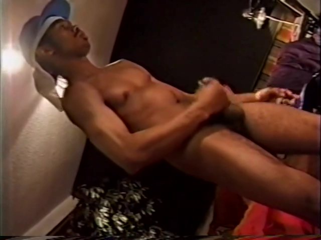 Black guy and their black cocks - Encore Video Czech babes orgasmic explosion after lez fun