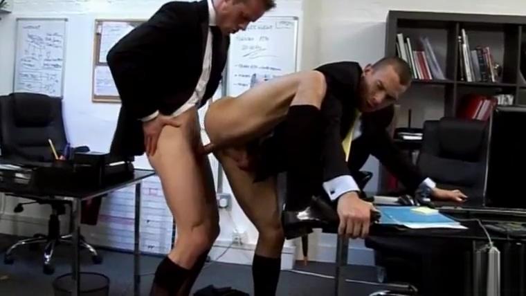 la obsesi&oacute_n - Neil Stevens y Mike Colucci danger ray j porn