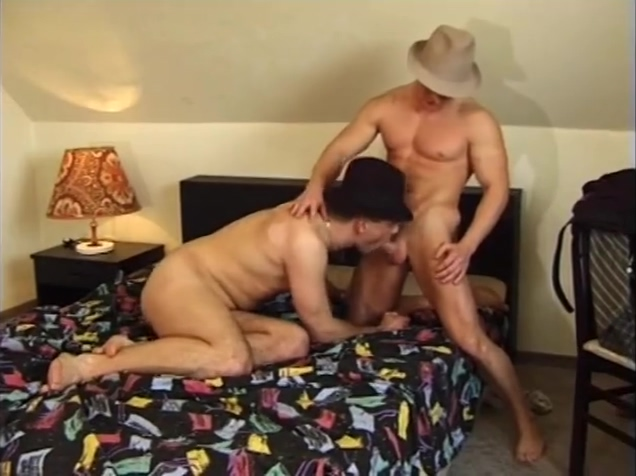 Horny hatter - Clydesdale Studios spring break orgy party brazzers 2